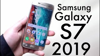 Samsung Galaxy S7 price in South Africa | Compare Prices