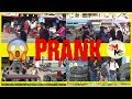 First Prank in Malda, Asking for Money, Exchange Cash with Paytm Transfer