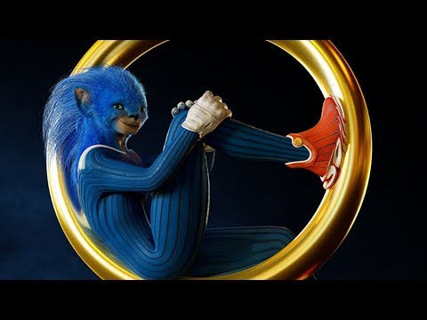 the-sonic-movie-redesign-has-leaked!