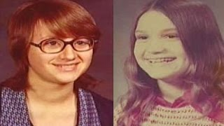 5 Haunting Unsolved Murders of Siblings