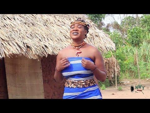 Download MY SUNSET COMPLETE SEASON 2 - (Mercy Johnson New Movie) Nigerian Movies 2019 Latest Full Movies
