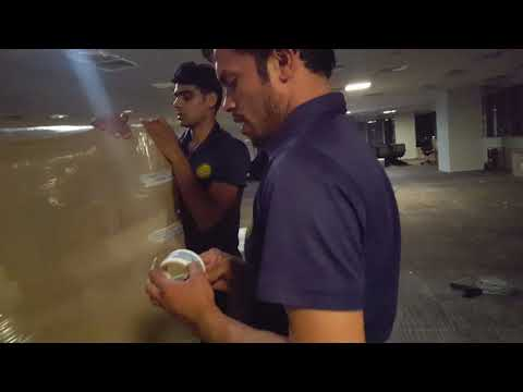 Packers and Movers Bangalore 7411045699