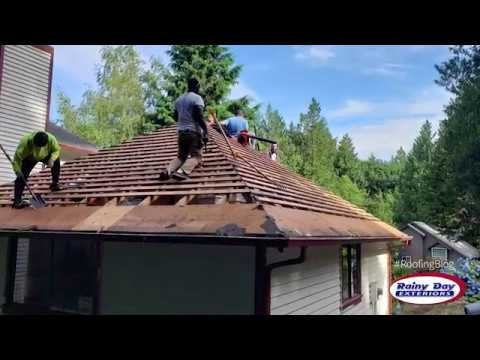 a-local,-family-owned-roofing-company-|-gig-harbor,-wa