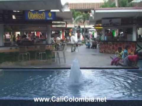 Chipichape Cali Colombia