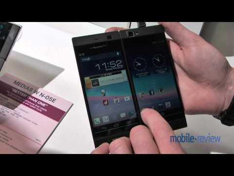 Китайские копии телефонов, сотовые телефоны Nokia нокиа