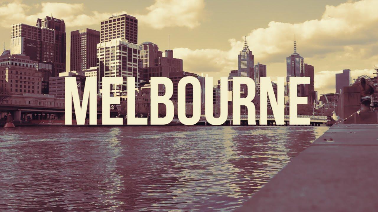 Date.timezone in Melbourne
