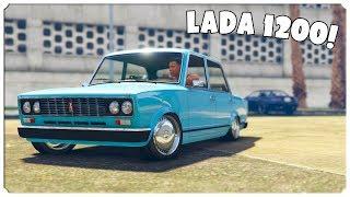 GTA 5 TUNING - NAJLEPSZY TUNING W GTA ONLINE EVER! :D