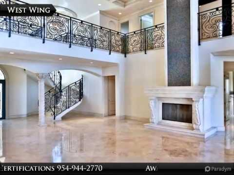 Homes for Sale - 3109 NE 23rd Court, Fort Lauderdale, FL