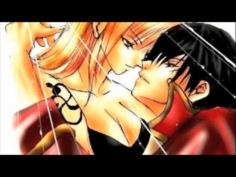 Lonely Is The Night- Lelouch ♥ Shirley [ShirLu] from YouTube · Duration:  4 minutes 33 seconds