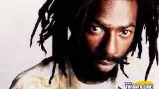 Buju Banton_Perfect lady (Basik Instink riddim) Aug 2010