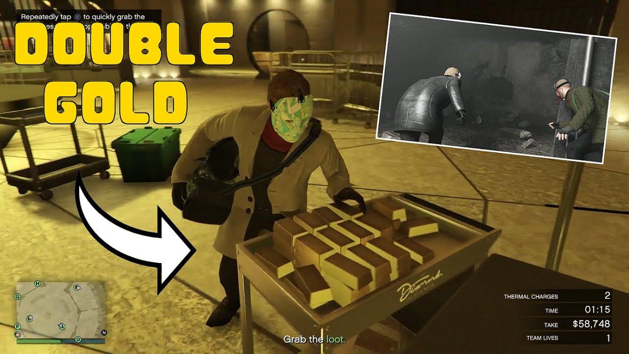 Bwin casino blackjack