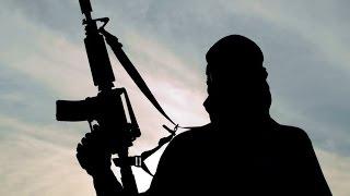 الاستخبارات الروسية: داعش يضم نحو 33 ألف مقاتل في الشرق الأوسط     28-4-2016