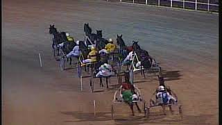 Vidéo de la course PMU PREMI MENORCA