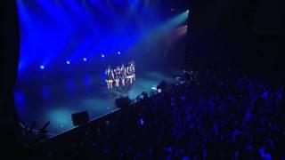 ベイビーレイズが2013年8月に行ったShibuya O-EASTで開催したワンマンライブ「ベイビーレイズ伝説の雷舞!-虎軍奮闘-」のライブ映像。ベイビーレイズの3th ...