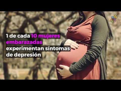 Problemas De Autoestima En El Embarazo Aquí Su Solución
