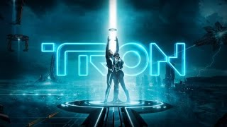 Tron 3 Cancelled - #CUPodcast