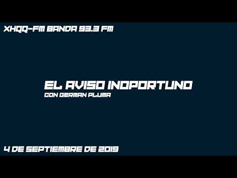 Si Yo Fuera Diputado Pelicula Completa CANTINFLAS 1952 from YouTube · Duration:  1 hour 36 minutes 33 seconds