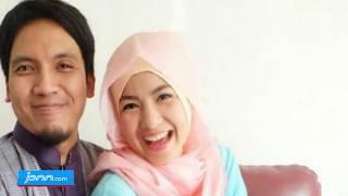 Desta dan Istri Bagikan Tips Menjaga Keharmonisan Rumah Tangga - JPNN.COM