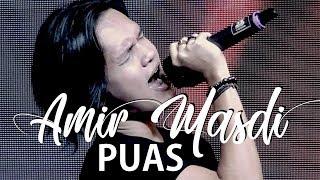 AMIR MASDI - Puas I JELAJAH SURIA 2019 KUANTAN
