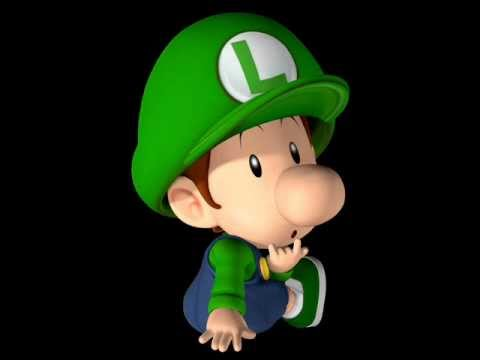 Mario Kart Double Dash | Wiki | Video Games Amino  |Baby Mario And Baby Luigi Mario Kart Double Dash