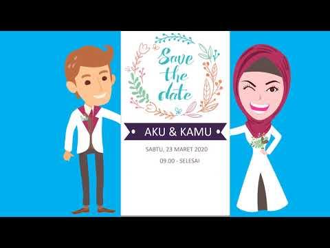 video-promosi-undangan-pernikahan,-wedding-invitation,-kekashi,-cinta-sejati,-boyfriend,-girlfriend,