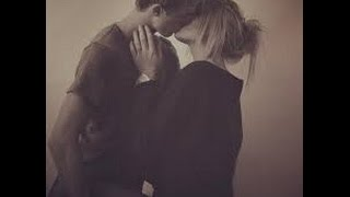 Amour impossible - texte oral