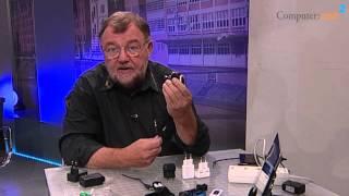 USB Netzteil und USB Ladegerät überwachen