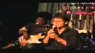 TAL COMO SOY SEÑOR:Jesús Adrián Romero