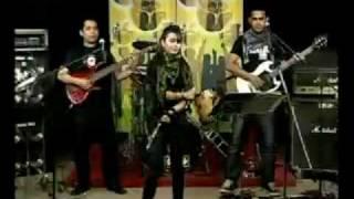 mila jatrabala live