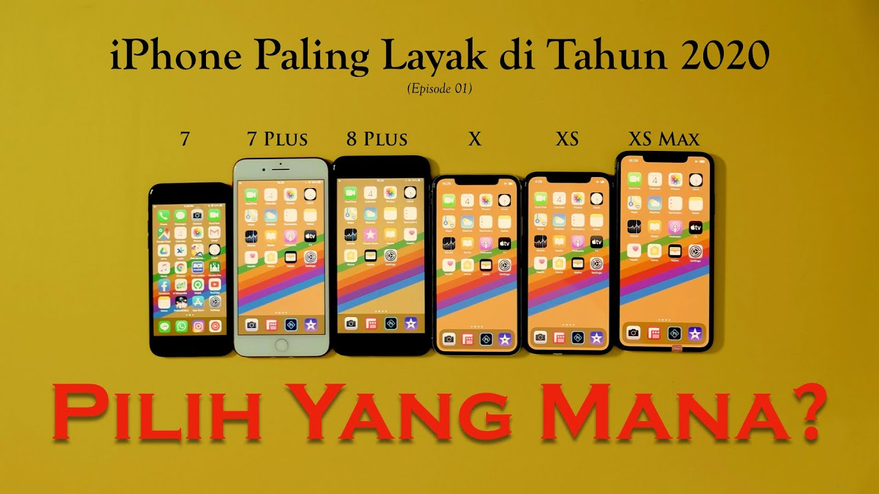 Pada tahun 2015, apple kembali merilis ponsel pintar buatan miliknya. Harga Iphone 7 Plus 2021 Di Bali 2021