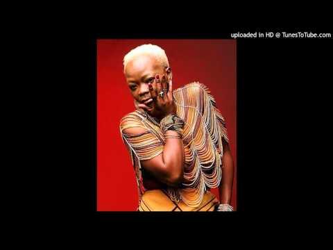 BRENDA FASSIE - Ubani Ozokufa