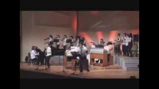 2013.11.16(土) カワイ音楽教室講師コンサート昼の部オープ...