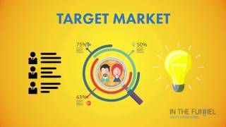 In the Funnel- Go To Market Strategy