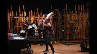 HIMALAYA ROADIES Wild Wild West | SEASON 2 | EPISODE 04 | PROMO