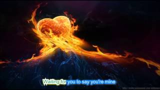 Keep On Loving You - Flute Karaoke