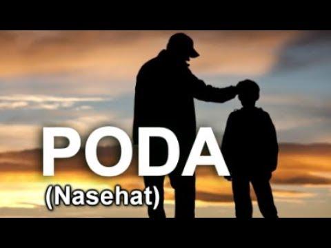 PODA - Andri Silaen & Tagor Tampubolon (Lirik + Artinya)