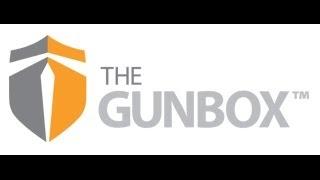 How Tough is the GunBox?