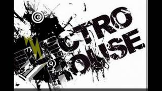 Best House Music 2010 !!!! Electro House 4 Ever!!! part17