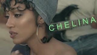 Chelina  - Ayzon