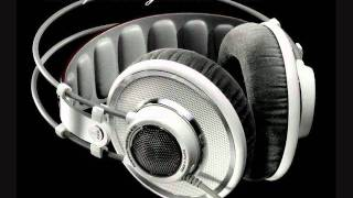 Drake-Brand New (REMIX/REMADE/INSTRUMENTAL)on FL Studio
