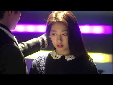 Heirs Ep 14 Eng Sub Eun sang Comes Clean  And If You Don't Like It