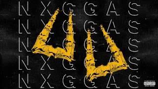 Play NXGGAS
