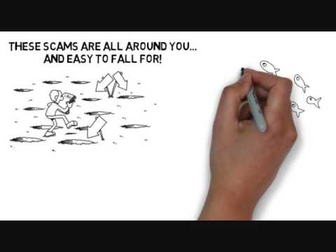 breaking-news:-best-health-scams-–-your-best-of-health-[news]