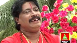 Tara Maa Bhajans | Devotional Bengali Song 2015 | Ridmajary | Parikshit Bala |  Bhuban Mohini Tara