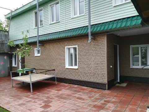 Купить дом Ярославль заволга 180м2 по лучшей цене/ два входа 120м2 и 60м2 раздельные коммуникации