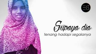 Video Fiena   Jaga dia Untukku Lagu ciptaan Fiena{full version} download MP3, 3GP, MP4, WEBM, AVI, FLV Maret 2017