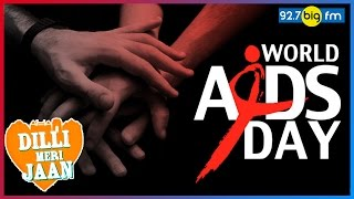 World AIDS Day | Dil...