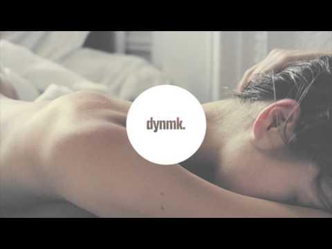 FORXST - Awake
