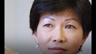 How Womenomics Is Revolutionizing Japan