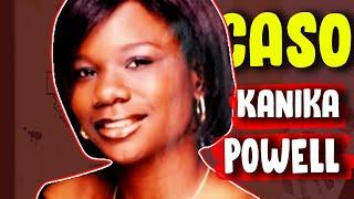 El increible caso de Kanika Powell // dinosaur vlogs